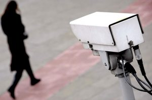 Get CCTV Service From Bolt Security Guard Services in Phoenix Arizona