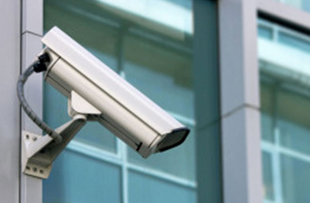 We Can Help You With CCTV Installation Bolt Security Guard Services in Phoenix Arizona