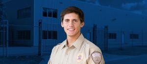 Bolt Security Guard Services in Phoenix Arizona