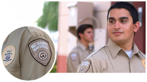 Quality Security Services from Bolt Security Guard Services in Phoenix Arizona